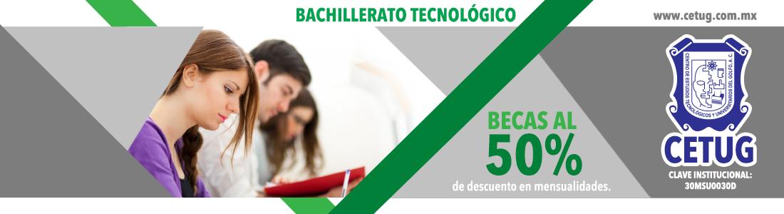 bachillerato-1100x300