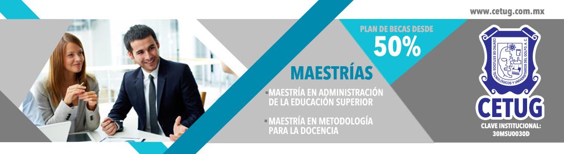 maestrias-1100x300