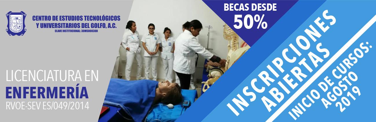 CETUG-Web-Enfermeria